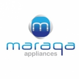 Maraqa Appliances