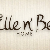 Elle n' Be Home