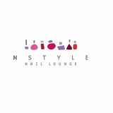 NStyle Nail Lounge