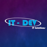 It-Dev Solutions