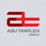 Abu Tawileh Group