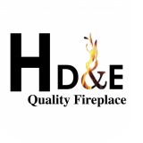 H D & E Home Decor & Electricals