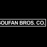 Soufan Bros Co