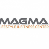 Magma Lifestyle & Fitness Center