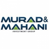 Murad & Mahani Investment Group
