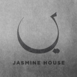 Jasmine House Art & Food