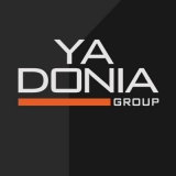 Yadonia Group