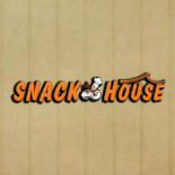 Snack House