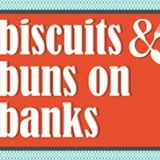 Biscuits & Buns on Banks