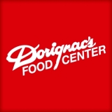 Dorignac's Food Center
