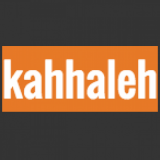 Kahhaleh Est. for Kitchen & Restaurant Supplies