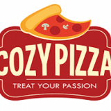 Cozy Pizza