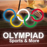 Olympiad Sports and More