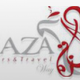 IJAZA Tours & Travel