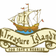 Treasure Island (Closed)