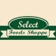 Select Foods Shoppe