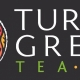 Turtle Green Tea Bar