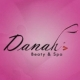 Danah Beauty & Spa