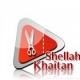 Shellah Khaitan Sewing Services