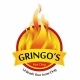 Gringo's Hotdog (Closed)