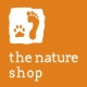 The Nature Shop