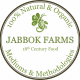 Jabbok Farms
