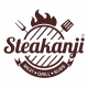 Steakanji (Closed)