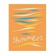 Shimmers