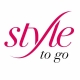 Style To Go Hair & Beauty Salon