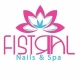 Fistral Nails & Spa