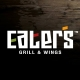 Eaters Grill & More