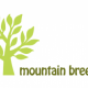 Mountain Breeze Resort
