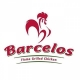 Barcelos Chicken