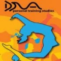 DNA Personal Training Studios