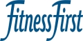 Fitness First Gym