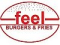 Feel Burger & Fries