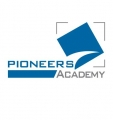 Pioneers Academy