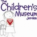 Children's Museum of Jordan