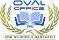 The Oval Office for Studies and Research (Amman-Sydney)