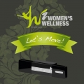 Women's Wellness