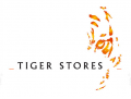 Tiger Stores