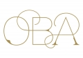 OBA Boutique