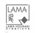Lama Hourani Collectable Jewelry
