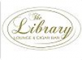 The Library Lounge & Cigar Bar