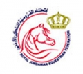 Royal Jordanian Equestrian Federation