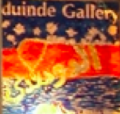 Duinde Gallery