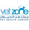 Vetzone Pet Health Center