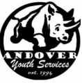 Andover Youth Services Skate Park