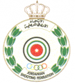 Royal Jordanian Shooting Club