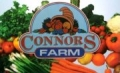 Connors Farm Inc.